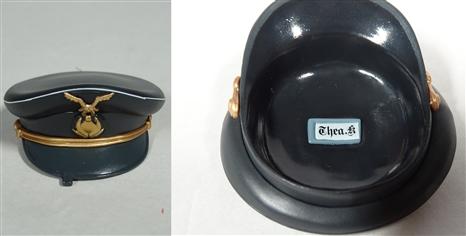 1968184 B